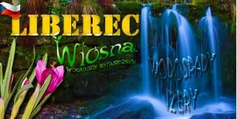 LIBEREC-HARAHOW
